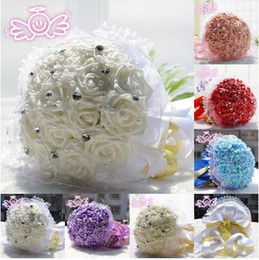 Wholesale Wedding Supplies In Weddings U0026 Events   Buy Cheap Wedding Supplies  From Wedding Supplies Wholesalers