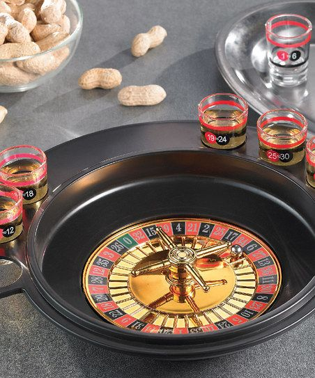 1000 images about roulette craps dice on pinterest for 12 in 1 game table groupon