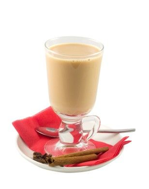 Copycat recipe - International House of Coffee Flavored Coffees - lots of choices!  #copycat