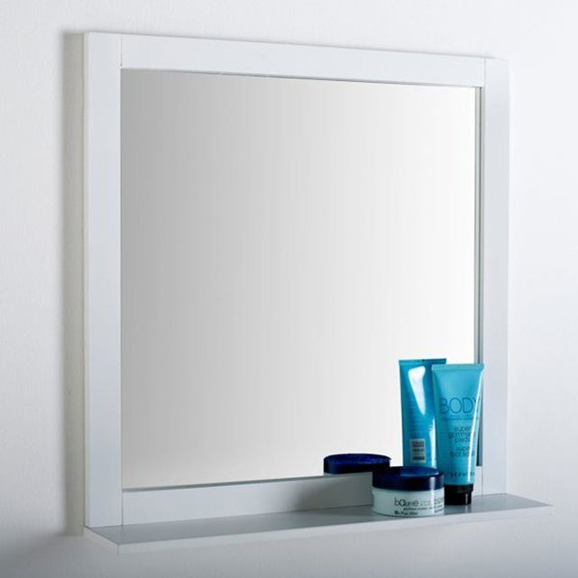 57 best MAISON salle de bain images on Pinterest Bathroom
