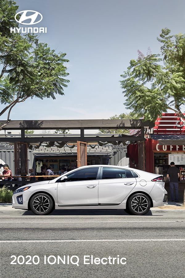 Interest Piqued In 2020 Electricity Hyundai Hyundai Genesis