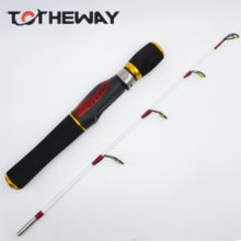 2016 short ice fishing pole spinning  casting rod 2sec ice fishing ord  olta pesca pole  Rod  Winter fishing  canne a peche  $US $13.99 & FREE Shipping //   http://fishinglobby.com/2016-short-ice-fishing-pole-spinning-casting-rod-2sec-ice-fishing-ord-olta-pesca-pole-rod-winter-fishing-canne-a-peche/    #fishinf