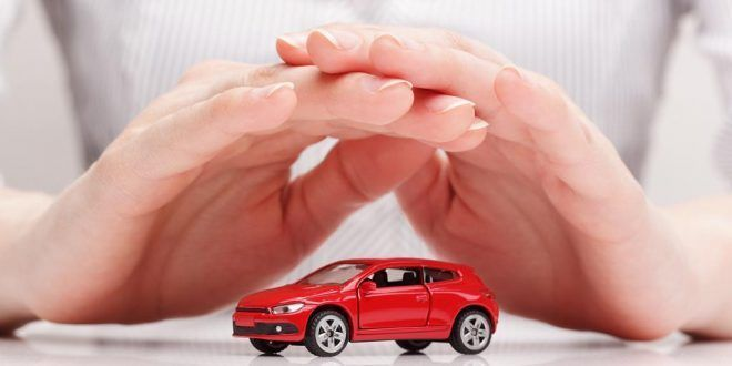 Top 5 Car Insurance Companies In United States Auto Insurance