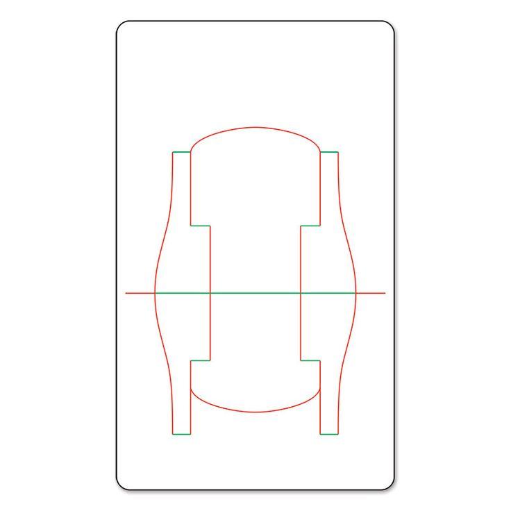 best 10 pop up card templates ideas on pop up