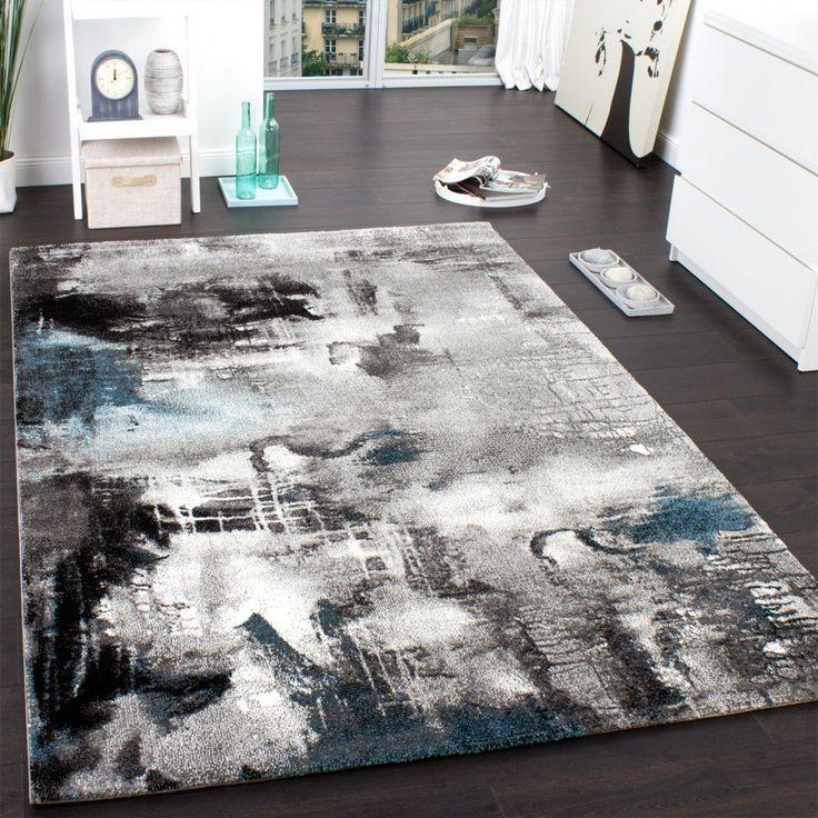 9 besten Teppich Wohnzimmer Bilder auf Pinterest
