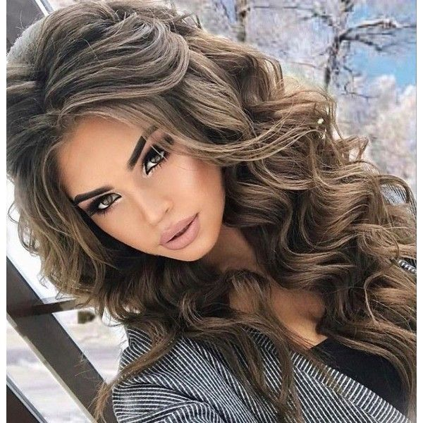 ғollow Me ĸat0274 Long Hair Styles Hair Styles Curly Hair Styles