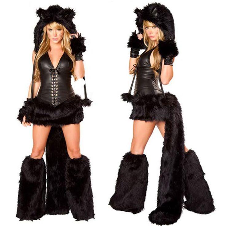 10 best plus size costumes images on pinterest
