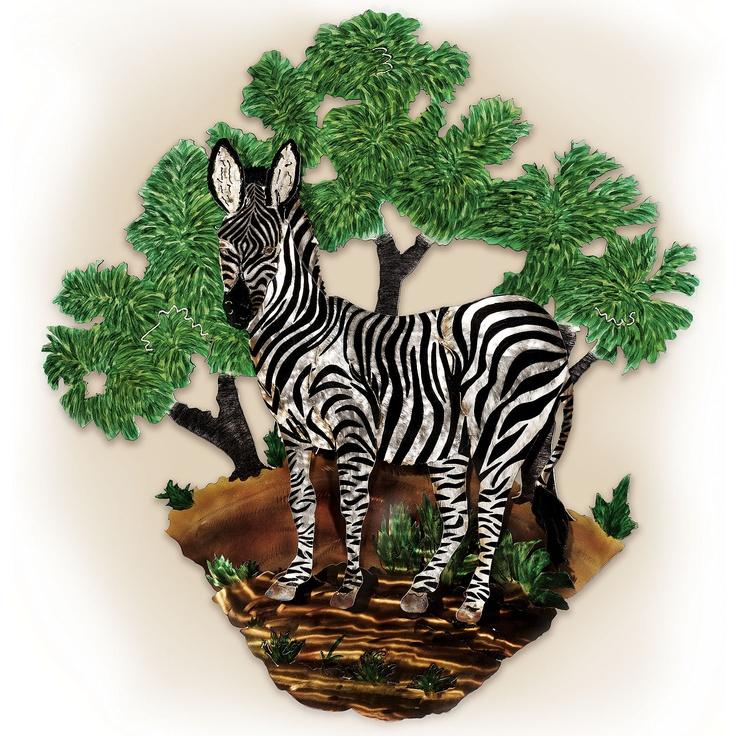 24 Best Wild About Zebras Images On Pinterest