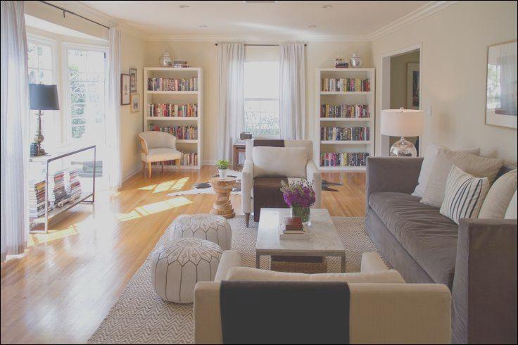 15 Original Long Living Room Apartment Design Ideas Gallery Rectangular Living Rooms Long Living Room Narrow Living Room