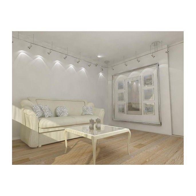"""Реализованный проект в стиле """"майями"""" (побережье Чёрного моря). Владелец квартиры поставил нам задачу создать проект в стиле """"майями""""- всё белое. Вся мебель и двери  подобраны и поставлены в белом цвете: спальня, кухня, мягкая мебель, перегородки и большая столешница.  http://elpaso-studio.ru/portfolio/kvartiryi/proekt-kvartiryi-v-stile-mayyami-poberezhe-chyornogo-morya"""