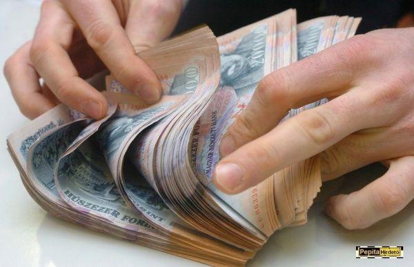 Van ötlete, de nincs pénze? Segítünk!, Debrecen [Pepita Hirdető]