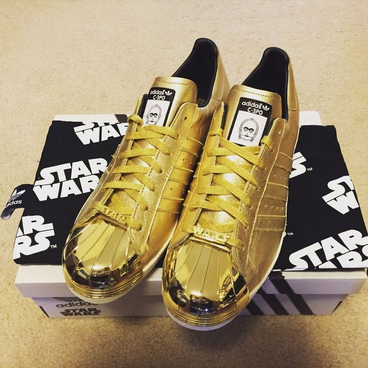 adidas shoes on ebay adidas superstar kids gold stripe