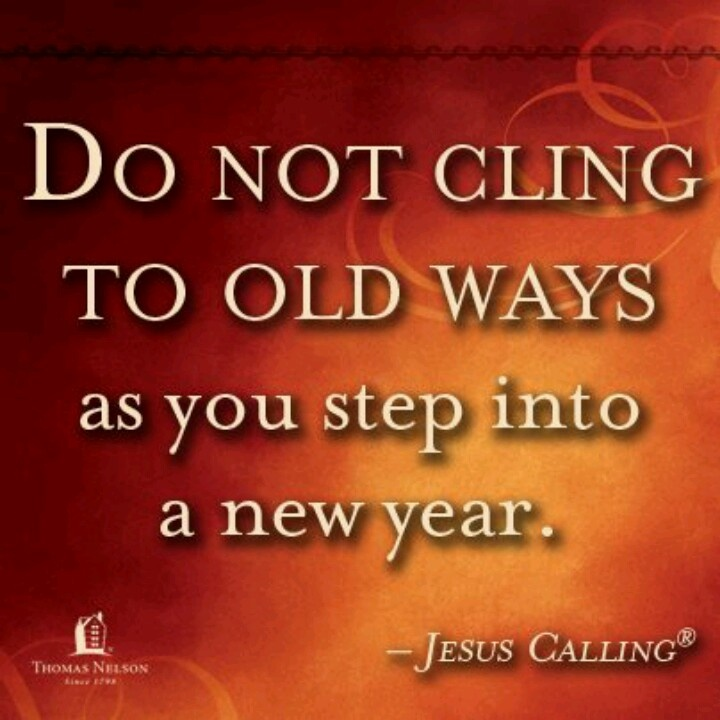 33 best jesus calling vibe images on pinterest jesus calling my daily devotions dont get set aside because youre feeling needy fandeluxe Choice Image