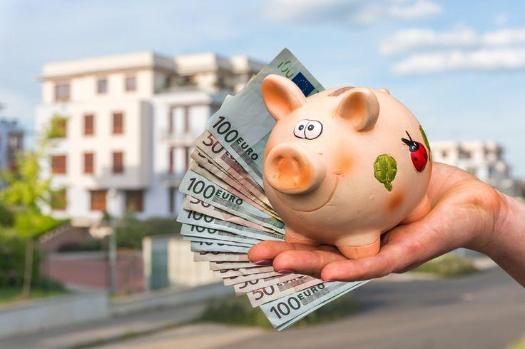 Chceli by ste najvýhodnejšiu hypotéku? Odporúčam hypoconsulting.sk!
