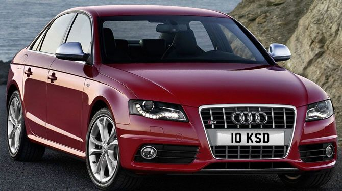 10 KSD number plate for sale reduced now cheap £4,921 all inclusive www.registrationmarks.co.uk