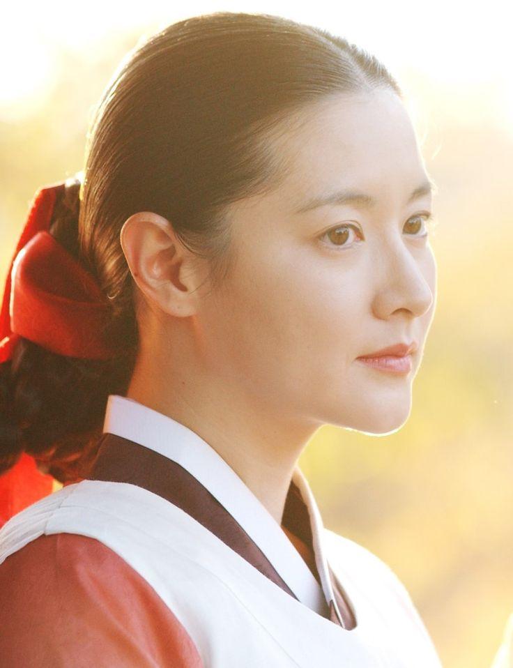 Jang Geurim Dae Jang Geum (Hangul:...
