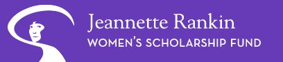 Jeannette Rankin Women's Scholarship Fund provides scholarships and support for low-income women 35 and older across the U.S. to build better lives through college completion.
