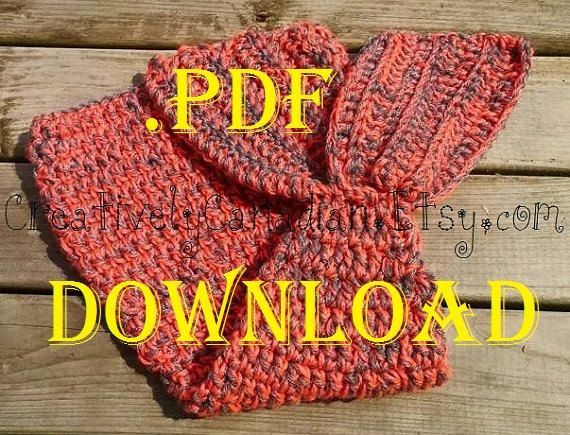 Crochet Mermaid Tail Pattern 0-6 months .Pdf by HadleyDesignsCA