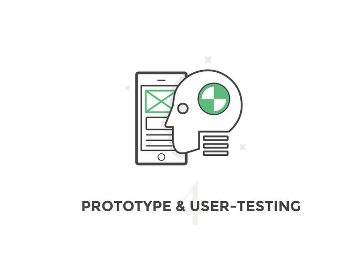 13 best gadgetry branding uxe prototyping images on pinterest prototyping user testing icon malvernweather Choice Image