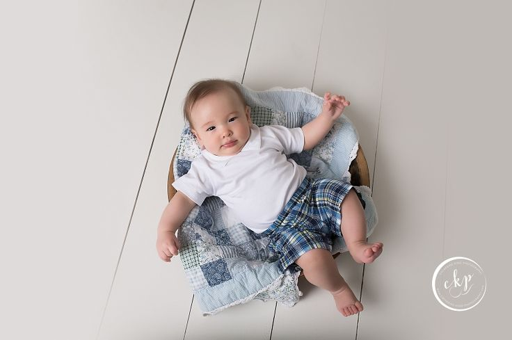 Best 20 4 Month Baby Ideas On Pinterest 3 Month Baby