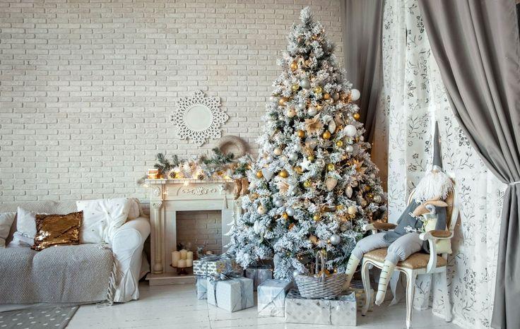schones schone ideen fur das fest der feste tradition trifft moderne der weihnachtsdekoration abzukühlen pic und cfbdddaeee