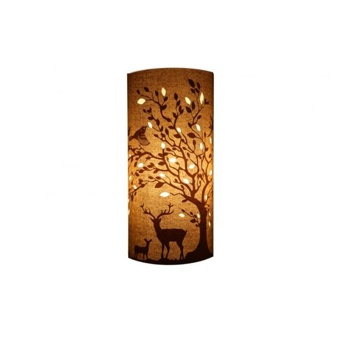 The Lighting Companys Selection Of Table Lamps Floor Standing Tiffany And Lights For Reading Craft Work