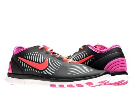 Nike Free Balanza Womens Training Shoes
