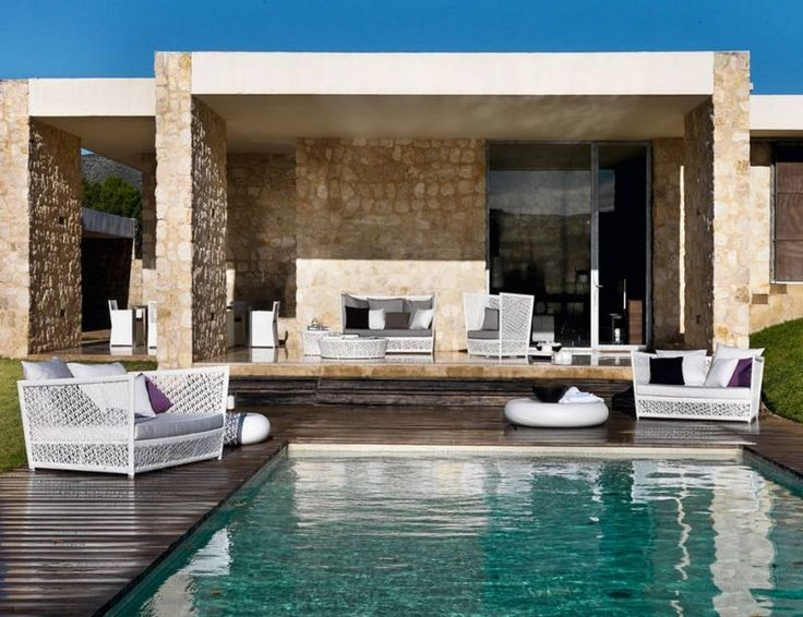 Best 42 Inspirations: CALMA images on Pinterest   Home decor