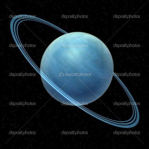 inside uranus planet uranus - photo #5