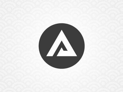 Logo Design Inspiration #logo #design #inspiration