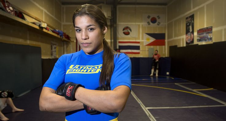 4928x2654 px wallpaper images julianna pena  by Dado Chester for: TWD