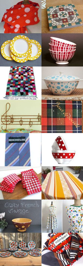 French Summer Sale >>> 10% off - 10% off your purchases in all these shops with coupon code: SUMMERSALE. Ends August 2nd by Pascale on Etsy #sale #summersale #10%off #etsy #etsyfr #frenchvintage #french #vintage #etsyvintage #vintagefinds #france #frenchtouch #vintagefr #retro #midcenturymodern #paris #bestvintage #brocante #vintagefrance #vintagefr #brocante #fleamarket