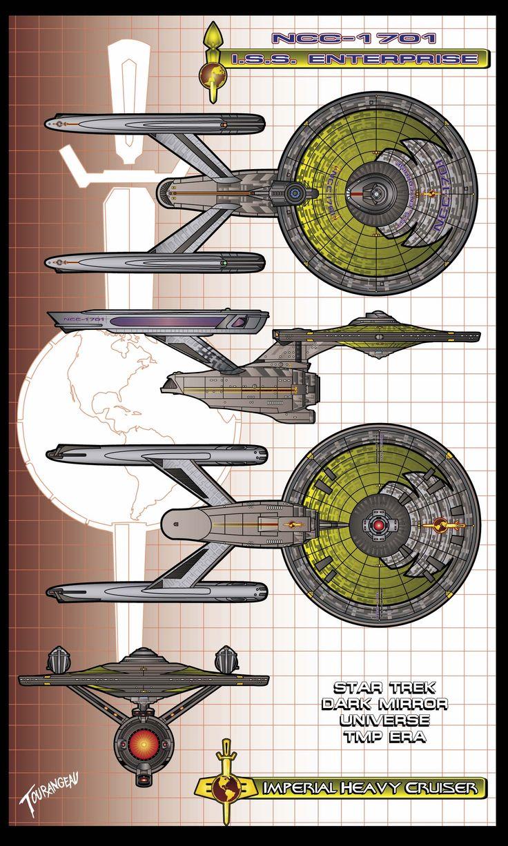 162 best images about star trek u s s enterprise ncc 1701 on pinterest star trek bridge. Black Bedroom Furniture Sets. Home Design Ideas