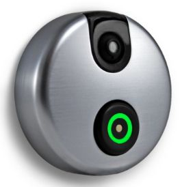 SkyBell                                                                                                                                                     More