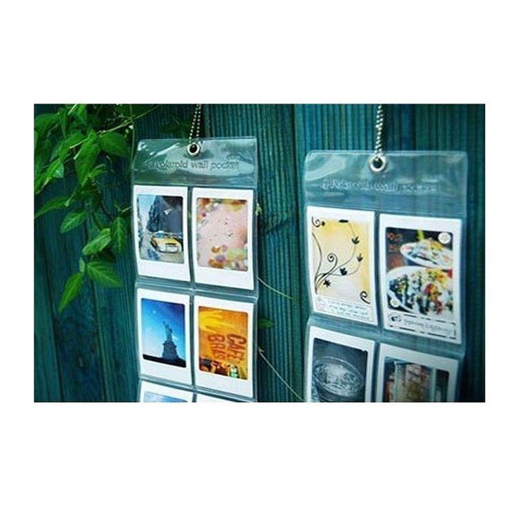 Fujifilm Instax Mini Film Bundle Pack + FREE Wall: Amazon.co.uk: Camera & Photo