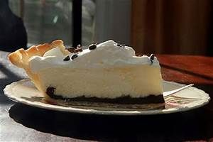 dobbs house black bottom pie - AT&T Yahoo Image Search Results
