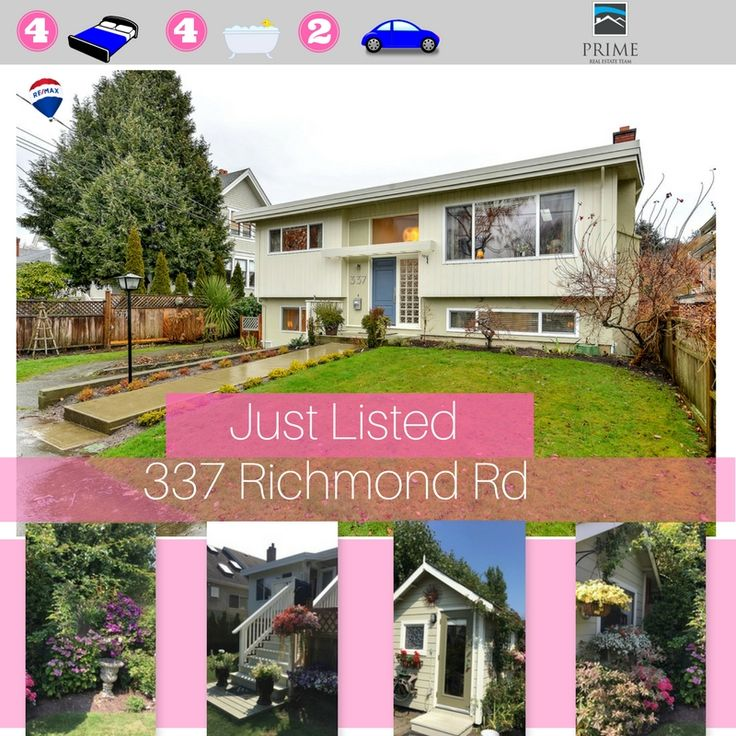 FOR SALE: Prime Fairfield location on a lovely large lot! This impeccably kept family home has had numerous upgrades and shows beautifully.  for more information contact us.