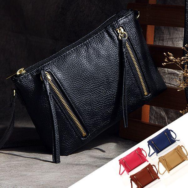 $5.98 (Buy here: https://alitems.com/g/1e8d114494ebda23ff8b16525dc3e8/?i=5&ulp=https%3A%2F%2Fwww.aliexpress.com%2Fitem%2Fwomen-leather-messenger-bags-ladies-retro-vintage-tassel-shoulder-bag-woman-crossbody-mini-sling-satchel-bolsas%2F32285490127.html ) women leather messenger bags ladies retro vintage tassel shoulder bag woman crossbody mini sling satchel bolsas femininas franja for just $5.98