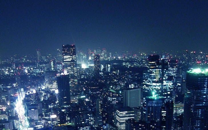29 4k Wallpaper Anime City Hd Wallpaper Images Of Tokyo Japan Anime City Tokyo Japan Download Full Hd 1080p City Anime City Tokyo Night Japan Anime City 4k wallpaper of night city
