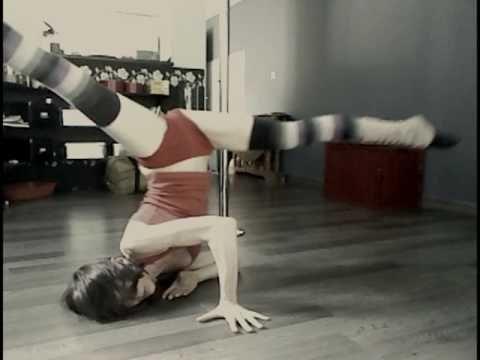 21 best images about floorwork tutorial on pinterest