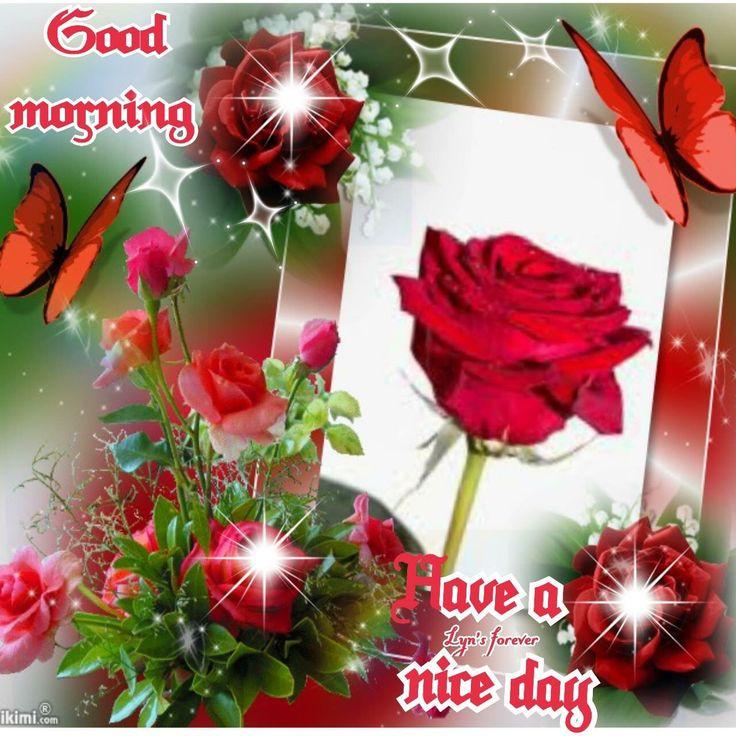 image: good morning image [9]