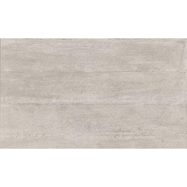 Concrete gulv flise til badet? Fango-30x60