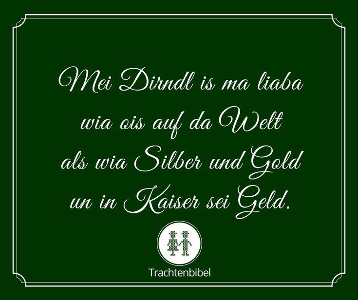 Gstanzl Singen Trachtenbibel Singen Bayrische Spruche Bibel