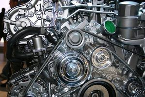 You can replace the serpentine belt in your Toyota Tundra.