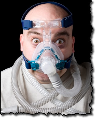 Natural sleep apnea solutions that work are available. If your doctor tells you you have sleep apnea, you might be terrified. Understanding sleep apnea is essential to treating the condition. It can be fatal, but it is also very treatable. This article is loaded with sleep apnea health care tips, so read on to learn more.