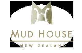 Mudhouse Wines  http://www.mudhouse.co.nz/