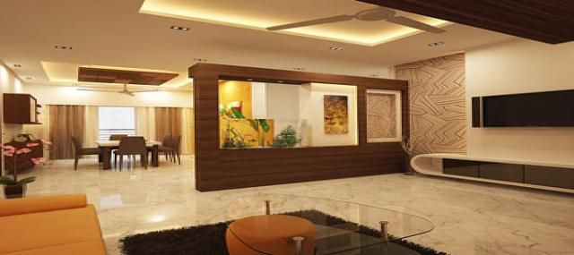Super Deluxe Builder Floor Sale Sushant Lok 1 Gurgaon Flat Interior Flooring Sale Interior Decorating