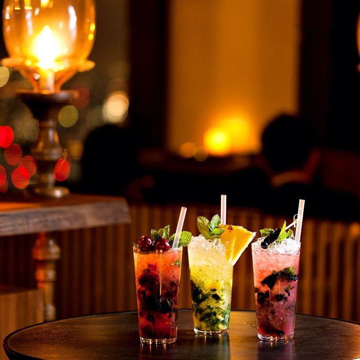 いいね!100件、コメント1件 ― Andaz Tokyo アンダーズ 東京さん(@andaztokyo)のInstagramアカウント: 「Grab your favorite cocktail and relax in a terrace seat after a long day while overlooking the…」