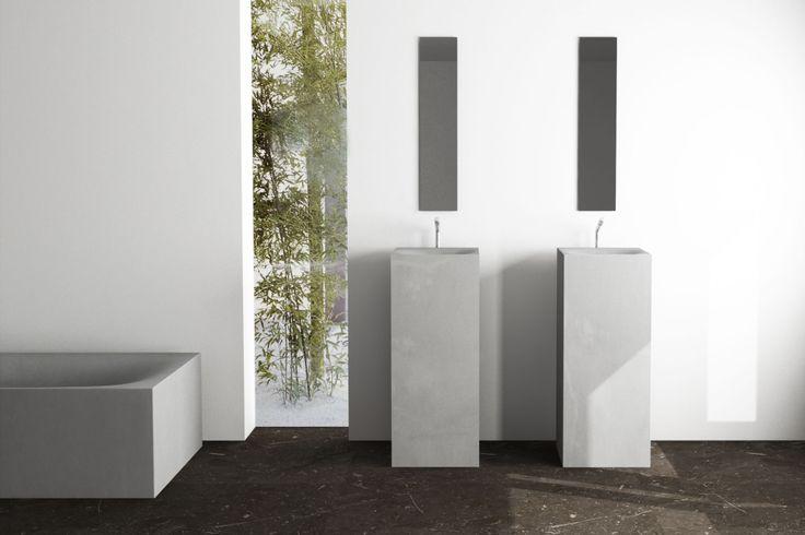 http://www.dade-design.com/it/portfolio_page/lavandino-e-piano-in-cemento/