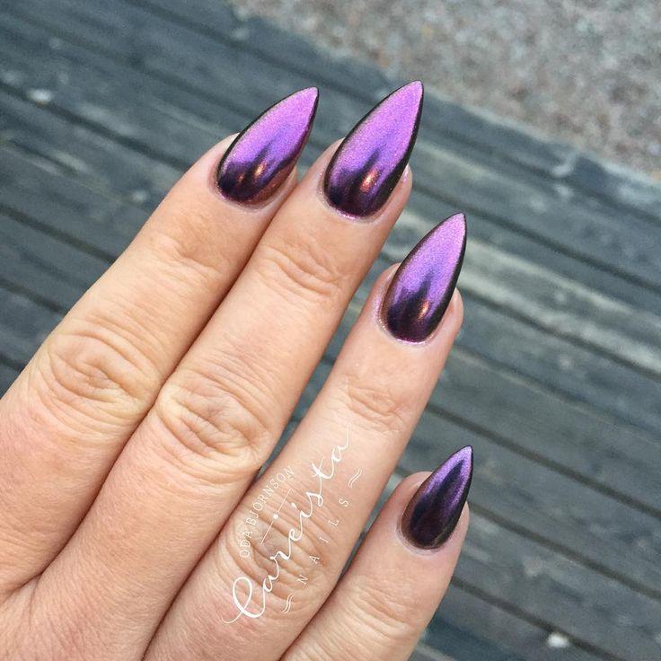 careistanails   – Beauty: Hair, Nails & Makeup